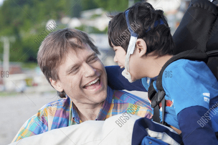 Tips! When Traveling with A Disability